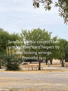 Proverbs Sensible people control their temper; they earn respect by overlooking wrongs. Healing Bible Verses, Biblical Quotes, Bible Quotes, Jesus Is Life, God Jesus, Jesus Christ, Proverbs Verses, Proverbs 19, Great Quotes