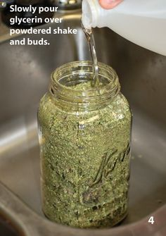 Your global source for the latest marijuana news in Along with the Best CBD products, and a up to date watch on weed legalization. Marijuana Recipes, Cannabis Edibles, Cannabis Oil, Weed Recipes, Ganja, Endocannabinoid System, Medical Cannabis, Smoking Weed, Alcohol Free