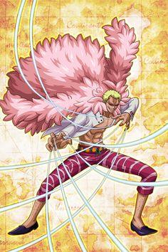 Nami One Piece, One Piece Manga, Blackbeard One Piece, Dragon Ball Z, Manga Anime, Animation, Cartoon, Pictures, Fictional Characters