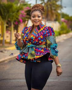 ankara styles pictures,ankara styles gown for ladies,beautiful latest ankara styles,latest ankara styles for wedding,latest ankara styles ovation ankara styles African Fashion Ankara, Latest African Fashion Dresses, African Print Fashion, African Prints, African Dresses For Kids, African Lace Dresses, African Attire, African Wear, African Women