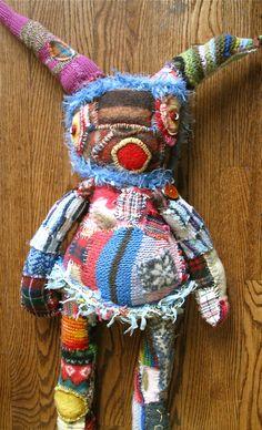stitches | Explore karnakarna designs' photos on Flickr. kar… | Flickr - Photo Sharing!