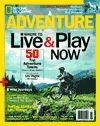 Boone NC Named One of America's Best Places to   Live + Play ~~  National Geographic Adventure Magazine ranked the top 50 adventure towns in the United States and Boone NC took top honors as North Carolina's premier outdoor adventure destination.