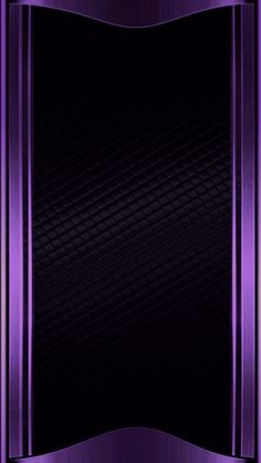 Framed Wallpaper, Purple Wallpaper, Galaxy Wallpaper, Phone Backgrounds, Wallpaper Backgrounds, Phone Wallpapers, Solid Background, Background Designs, Zen Pictures