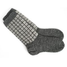 Socks, Knitting, Diy, Fashion, Build Your Own, Moda, Tricot, Bricolage, Fashion Styles