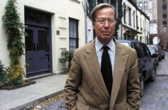 The renowned American legal philosopher, Ronald Dworkin, has been one of my key inspirations in legal jurisprudence. His writings are truly extraordinary.
