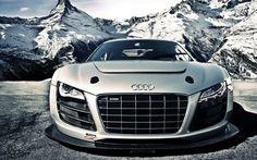 Audi R HD Widescreen Wallpaper  HD Car Wallpapers 1600×1150 Audi R8 Desktop Wallpapers (54 Wallpapers) | Adorable Wallpapers
