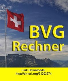 BVG-Rechner, iphone, ipad, ipod touch, itouch, itunes, appstore, torrent, downloads, rapidshare, megaupload, fileserve