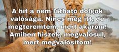 Motiváció - Idézetek gyüjteménye - idezetmania.hu Life