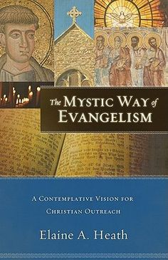 the wisdom of contemplative exemplars, far from being just garden variety piety, can actually point to a vibrant re-imagining of Christian community and ministry, with an emphasis on justice, kenosis, humility, and inclusive community.