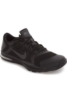 timeless design 55234 ce41d Main Image - Nike Zoom Train Complete Training Shoe (Men) Deportes, Nike  Zoom