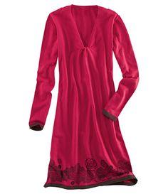 Salt Sweater Dress - New Fall Arrivals - Dresses, Skirts & Skorts - Title Nine