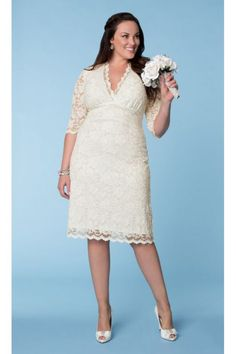 . #DIY_Casual_Wedding_Dresses #Top_Casual_Wedding_Dresses #Casual_Wedding_Dresses_Ideas #Wedding_Dresses