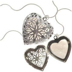 An easy kit created by me for you to preserve your breast milk in a locket to create a unique keepsake all your own. Dont settle for an imitation,