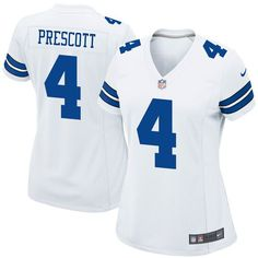 f36a372a 8 Best Dak Prescott Jerseys - Cowboys S-2X, 3X, 4X, 5X, 6X, XT, 2XT ...