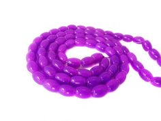 How to choose beaded jewelry or how to choose beads for your own handmade jewelry,http://bit.ly/1SleoRm