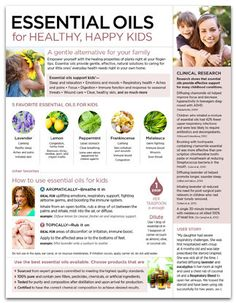 Essential Oils for Healthy, Happy Kids Tear Pad - Tear Pads - ShareOils - 1 Essential Oils For Pregnancy, Essential Oils For Babies, Doterra Oils, Doterra Essential Oils, Body Scrub Recipe, Diy Body Scrub, Essential Oils For Migraines, Essential Oil Companies, Healing Oils