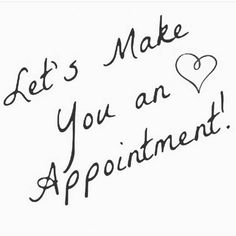 Easter is fast approaching Ladies. Appointments available during the week 021 487 1471 Easter is fast approaching Ladies. Appointments available during the week 021 487 1471 Asmr, Lash Lounge, Lash Quotes, Spa Quotes, Beauty Quotes Makeup, Massage Quotes, Pink Quotes, Hairstylist Quotes, Blow Dry Bar