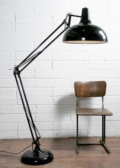 Artemide Tolomeo Sospensione Decentrata | Design | Pinterest | Lights, Lamp  Light And Interiors