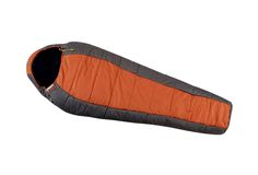 Mountainsmith Redcloud 20 Degree Sleeping Bag | The Clymb