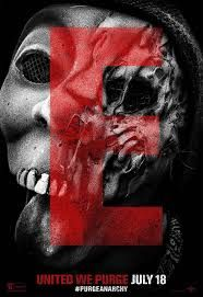 the purge anarchy poster - Google-Suche