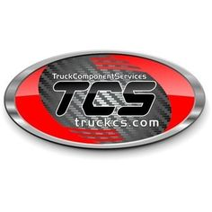 Truck Component Services Bmw Logo, Truck Parts, Online Business, Trucks, Track, Truck, Cars