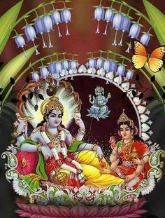 Lakshmi Images, Radha Krishna Images, Radha Krishna Photo, Krishna Photos, Radhe Krishna, Ganesha Pictures, Ganesh Images, Shri Ram Photo, Saraswati Goddess