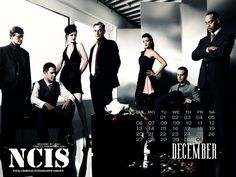NCIS Great Tv Shows, Favorite Tv Shows, Favorite Things, Me Tv, Ncis, Music Tv, Great Pictures, I Movie, Movies And Tv Shows