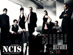 NCIS. #FavoriteShow #GreatPicture