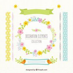 Vector Free, Beautiful, Design, Decor, Decorating, Inredning, Design Comics, Interior Decorating