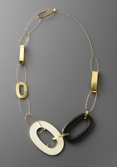 Chain Gang Jewelry Pictures : chain, jewelry, pictures, Chain, Ideas, Jewelry, Inspiration,