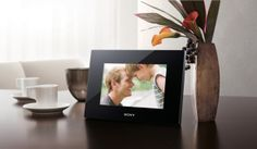 Last 5 seats, Rs. 400/- only for Sony Digital Photo Frame DPF-A710. HURRY BEFORE ITS TOO LATE!! http://www.dealite.in/Auction/Sony-Digital-Photo-Frame/DEAL09112035  * Original, box packed and with 1 year manufacturer's warranty * 7 (17.8 cm) WQVGA LCD screen * 128MB internal memory (store up to 250 pics) * Wide choice of slideshow viewing modes * Auto Orientation * Quick, easy picture search functions * Multiple direct card slots