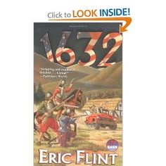 First Book in an Excellent Alt. History Series