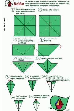 origami-balao-festa-junina-676x1024.gif (676×1024)