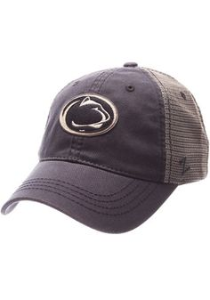 25 Best Best Penn State Nittany Lion Apparel images  5bb652c46c18
