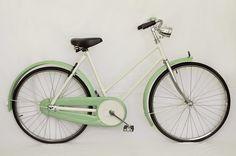 HAFTANIN HER GÜNÜNE FARKLI BİR BİSİKLET http://tuzvbiber.blogspot.com.tr/2015/03/haftanin-her-gunune-farkli-bir-bisiklet.html #bisiklet #tasarim #araç