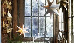 Högtider Jul ‹ Dansk inredning och design