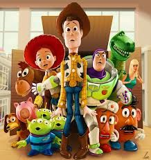 Rule jessie toy story tagme toy story woody