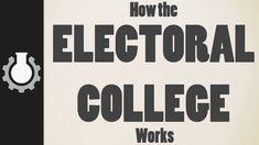 [Wikipedia] German-speaking electoral college https://youtu.be/zO0RNxPgv8M