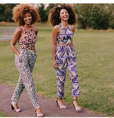 @frogirlginny @ownbyfemme    photo by @missygibbs    Clothes by @jekkahdotcom    curl friends. Curly fros. Natural hair. Curly hair. Colorful curls. Curls and color. Natural Hair and color. Colored curls.
