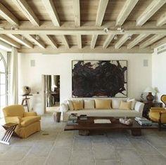 http://www.axel-vervoordt.com/en/interior-design