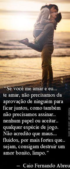 — Caio Fernando Abreu https://www.pinterest.com/dossantos0445/o-melhor-de-mim/