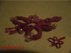makovicka | Strana 4 Artmama.sk Brooch, Image, Jewelry, Jewlery, Jewerly, Brooches, Schmuck, Jewels, Jewelery