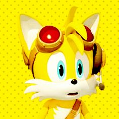 Follow Sonic Boom Sonic Boom Tails, Tails Sonic The Hedgehog, Hedgehog Art, Nintendo Characters, Cute Characters, Sonic Underground, Favorite Tv Shows, My Favorite Things, Sonic Franchise