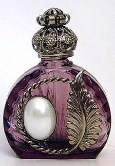 Tendance parfums Perfume Bottles (Page