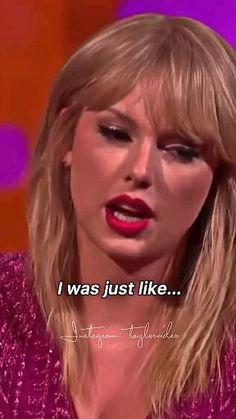 Taylor Swift Cute, Taylor Swift Album, Taylor Swift Videos, Live Taylor, Taylor Swift Style, Taylor Alison Swift, Briar Nolet, Meg Donnelly, Swift Photo