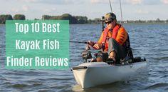kayak fish finder Kayak Fish Finder, Kayak Fishing, New Toys, Kayaking, Life Hacks, Boat, Travel, Instagram, Drink