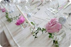 . Table Settings, Golf, Wedding Ideas, Table Decorations, Home Decor, Dekoration, Decoration Home, Room Decor, Place Settings