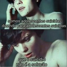 Jakub Gierszal as Dominik Santorski in Suicide Room Sad Life, The Best Films, Stressed Out, Pretty Boys, Good Movies, Decir No, Funny Quotes, Humor Quotes, Tumblr