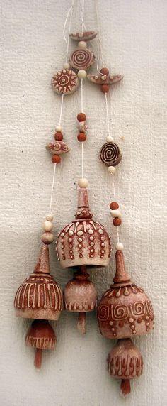 ceramicbells