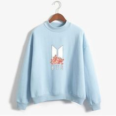 monsta x Kpop exo blackpink Hoodies Women BTS Hoodie Winter Print Mole – liilgal Bts Hoodie, Hoodie Sweatshirts, Printed Sweatshirts, Hoody Kpop, Cotton Hoodies, Fleece Hoodie, Bts Shirt, American Apparel, Bts Clothing